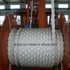 Polyester Marine Rope / Pet Rope