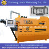Develop No. 5 Automatic Rebar Stirrup Bending Machine