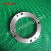 ISO9001 Factory Customized CNC Machining Stainless Steel Part