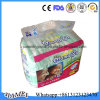 Ghana Mama Ba Soft Baby Diapers Baby′s Pampas for Africa