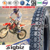 Heavy Duty Electric 4.10-18 Motorcycle Tyre.