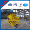Sand Gold Vibrating Screen Classifier
