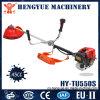 Petrol/Gas Power Tool 2-Stroke Single Cylinder Brush Cutter Grass Cutter