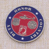 Supply Cheapest Metal Us Air Force Challenge Coin