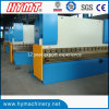 WC67Y-100X4000 Hydraulic Press Brake