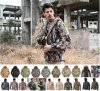 23-Colors Winter Shark Skin Windproof Soft Shell Coat Army Uniform Military Tactical Hunting Jacket