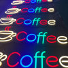 Open Neon Sign for Shop LED Neon Sign