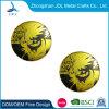 Promotional Cheap Wholesale Custom Logo Cmyk Print 25 58mm Glitter Metal Tinplate Pin Maker Bottle Opener Plastic Blank Magnet Cat LED Magnetic Tin Button Badge
