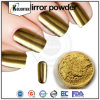 Nail Mirror Effect Magic Powder for Nail Art Decoration