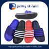 Wholesale Black Plastic Neoprene Slipper