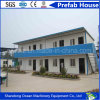 Fast Assembly Low Cost Prefabricated Building House New Design Prefab House of Steel Structure