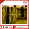 Guangli Professionl Factory Curing Oven and Heat System