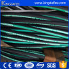 High Pressure Wire Braided Rubber Hydraulic Hose for Mining (1sn / 2sn / R1 / R2)