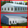 Clear Span Large Event Church Tent for Sale Made in Guangzhou China