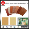 12mm High Pressure Laminate Formica Board