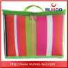 High Quality Insulated Ice Cream Cooler Tote Bag for Promotion