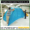 OEM Waterproof Fireproof Germany Family Tent Outdoor Camping