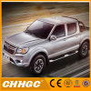 China Hot-Selling Gasoline Diesel Engine 4X2 4X4 Pick up Truck