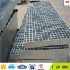 Easy Maintanence Steel Grating for Walkway