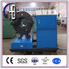 Export Standard Ce ISO Finn Power Hose Crimping Machine for Sale