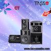 Martin Style PRO Sound Speakers
