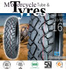 Motorcycle Tire Tyre Motocicleta Scooter Tire Inner Tube ATV Tyre 110/90-16