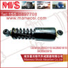 Shock Absorber 9428903119 9428901819 9438900919 for Benz Truck Shock Absorber