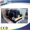 High Pressure Three Stage Piston Air Compressor