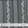 Textile Jacquard Lace Fabric for Dresses (M0015)