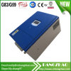 10kw Wind Stand Alone System Wind-Solar Hybrid Gel Battery Charger Controller