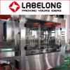 Automatic Food Grade Oil Filling Production Line