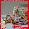 Assorted Fruit Flavor Soft Candy