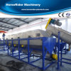 Agricultural Mulching Film Washing Machine