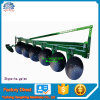 Top Quality Farm Machinery Tractor 3 Point Heavy Duty Disc Plough with Foton Tractor