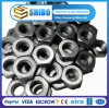 Professional 99.95% High Pure Tungsten Screw & Nut & Bolt