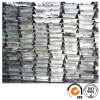 ASTM B29-03 Lead Ingot 99.99% Purity for Cable Sheathing