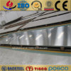 201 202 21-4n Cold Rolled Stainless Steel Sheet