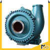 Electric Suction Pump for Removing Sand