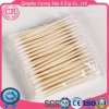 Sterile Cotton Buds Medical Cotton Swabs
