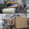 1880mm 5tpd Toilet Paper Roll Making Machine