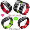 Waterproof Fitness Tracking Smart Bluetooth Bracelet Q8