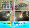 Goods Inspection Service / Product Quality Assurance / Quality Inspection Company