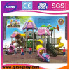 Newly Style Outdoor Playground (QL14-106D)