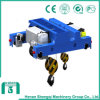 Lifting Equipment Fem Standard NDS Trolley for Double Girder Crane
