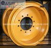 24-10.00/1.7 Loader Wheel Rim / OTR Rim for Cat140g