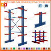 Customized Heavy Duty Industrial Cantilever Shelf Racking (ZHr352)