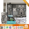 Nice Painting for Wall Decoration Picture Mosaic (JRPT133)