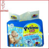 High Absorbent Premium OEM Disposable Baby Diaper, Baby Nappies Factory in Stock