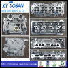 Cylinder Head for 2tr-Fe New (ALL MODELS)