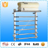 E0403c High Quality Stainless Steel Towel Heater